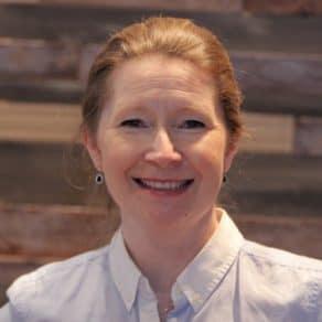 Deb Hackett