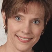 Gina Lynnes