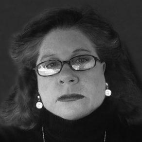 Jeanne Devlin