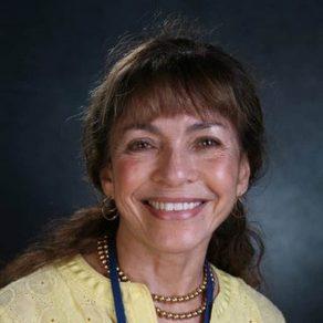 Selma Mann