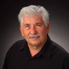 Bill McCloud
