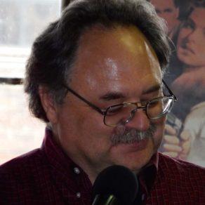 Ken Hada